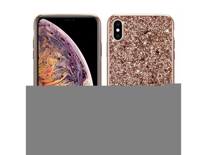 coque pour iphone xr protection