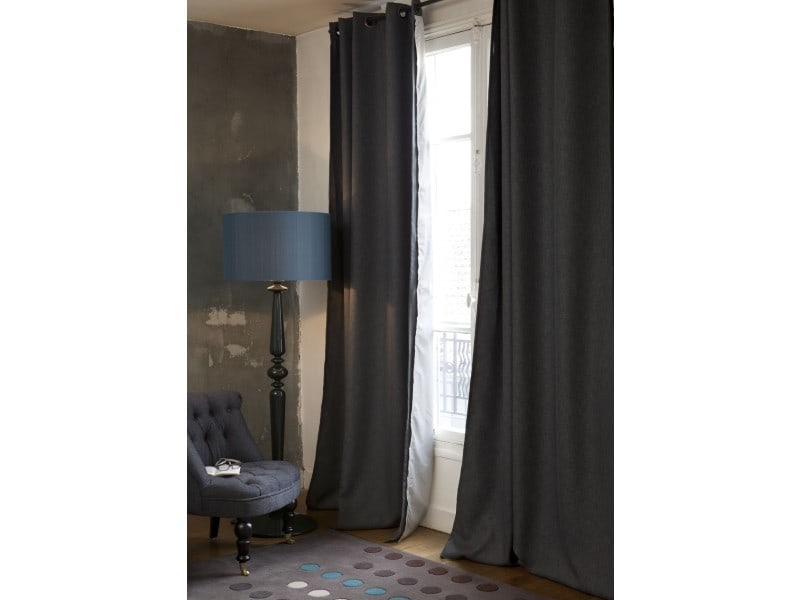 doublure thermique hiver moondream 135 x 240 cm vente. Black Bedroom Furniture Sets. Home Design Ideas