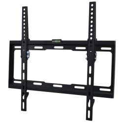 Support mural tv inclinable 23 - 55 pouces lcd plasma 2502001