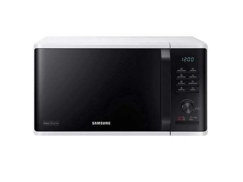 Micro-ondes pose libre samsung, ms23k3555ewef GEN8806088219660