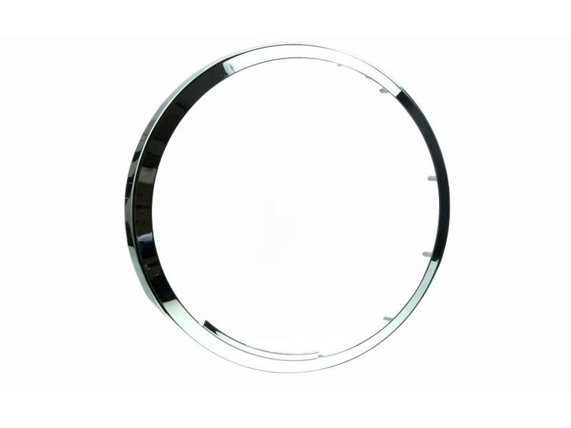 Enjoliveur de hublot exterieur pour lave linge daewoo - 36121001940000