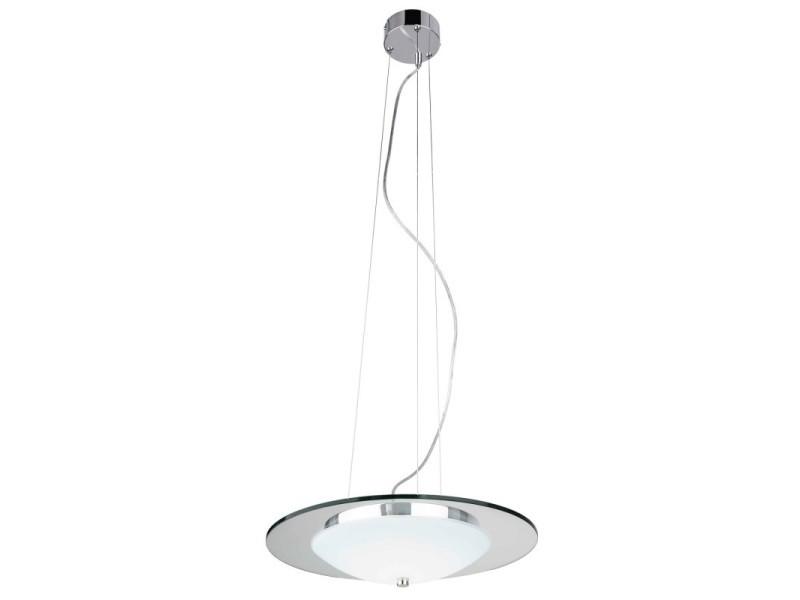 Paris Suspension Led Prix Lampe Moderne H2IDYE9eW