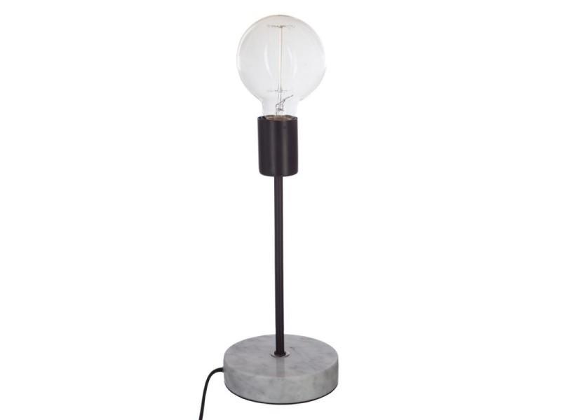 Prix Poser À Paris Design Lampe XukPZi