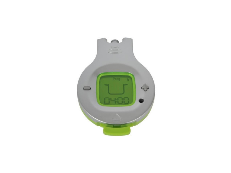 Seb minuteur amovible autocuiseur nutricook réf. X1060003 SEB3045389809490