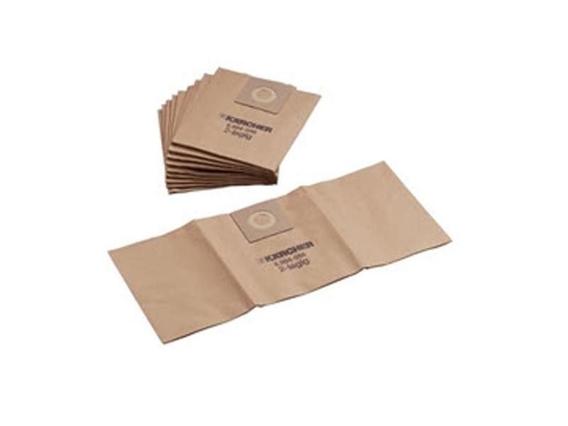 Sachet de sacs ( x10 ) reference : 69061180