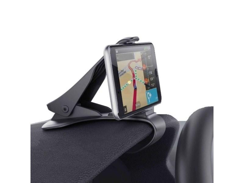 f92a2c58f6b5 Support téléphone voiture tete haute - Vente de Accessoires téléphone -  Conforama