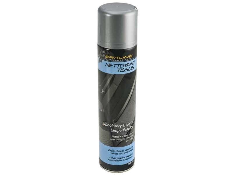 Nettoyant tissu/moquette en bombe 300 ml