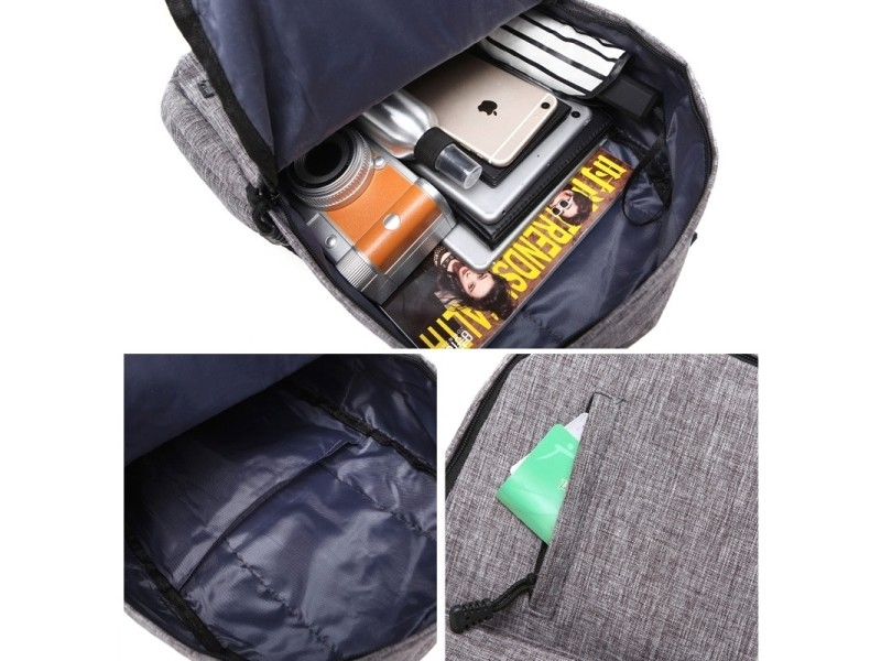 65ff174fbd Sacoche pour ordinateur portable noir macbook 15,6 pouces et moins ...