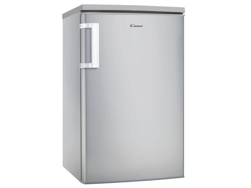 Réfrigérateur table top 83l candy, cctos502shn CDP-CCTOS502SHN
