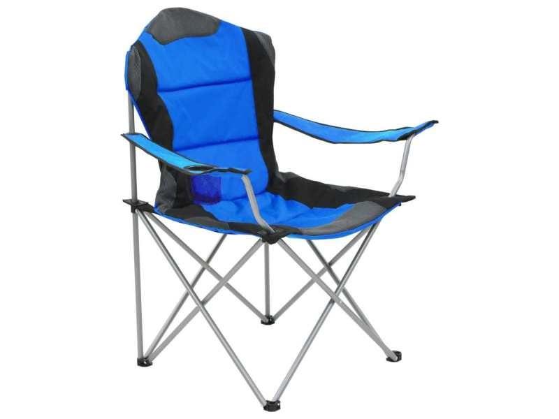 Pliant camping cm