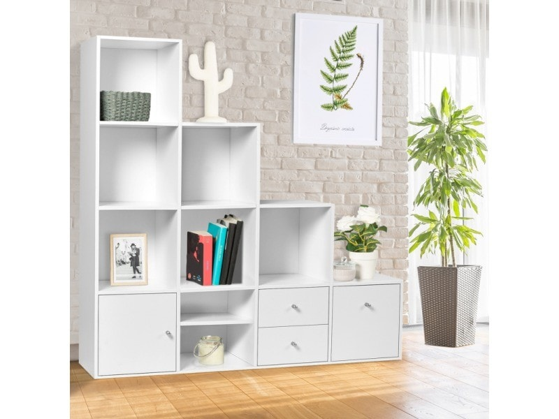 meuble four conforama conforama cuisine meuble id es de design maison faciles www avec with. Black Bedroom Furniture Sets. Home Design Ideas