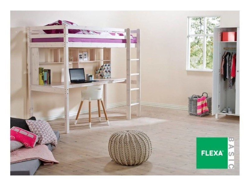 lit mezzanine avec clic clac conforama beautiful conforama est luun des leaders europens qui. Black Bedroom Furniture Sets. Home Design Ideas