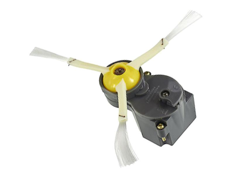 Moteur brosse latèrale aspirateur robot irobot 4420155