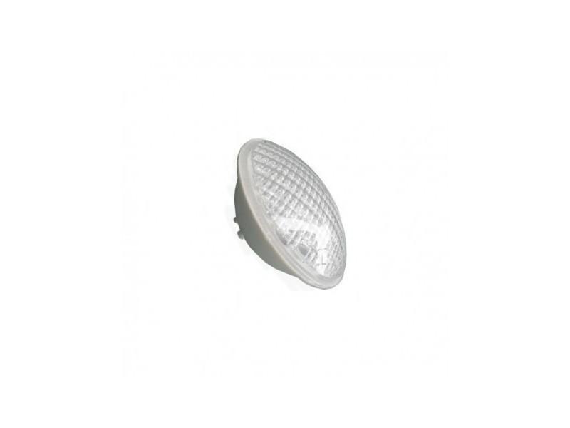 Ampoule de piscine par56 18x3 w led avec t l commande vente de solarium et luminoth rapie - Ampoule led piscine telecommande ...
