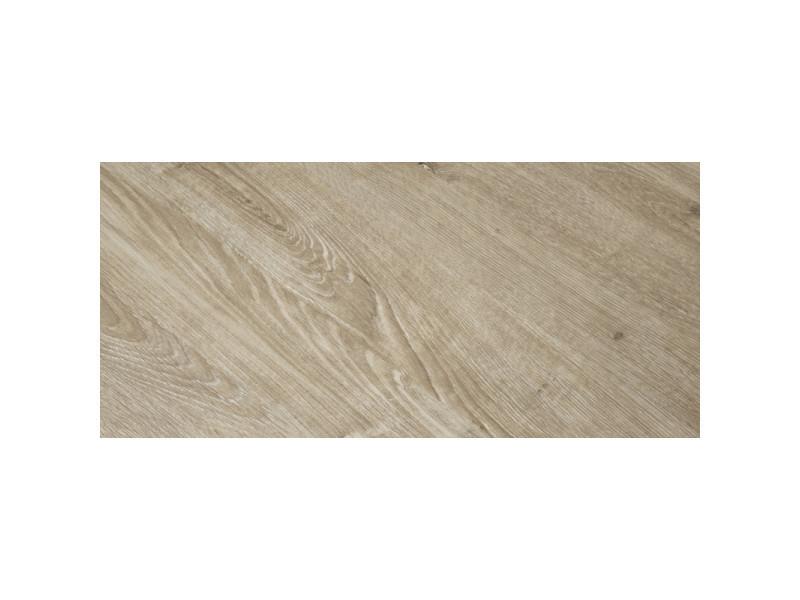 Table basse contemporaine minneapolis / coloris : chêne clair