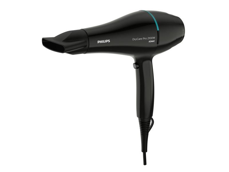 Sèche-cheveux 2100w ionic - bhd272/00 bhd272/00