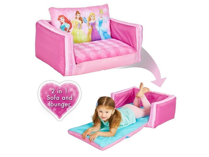 Chambre Princesse Conforama. Simple Lit With Chambre Princesse ...
