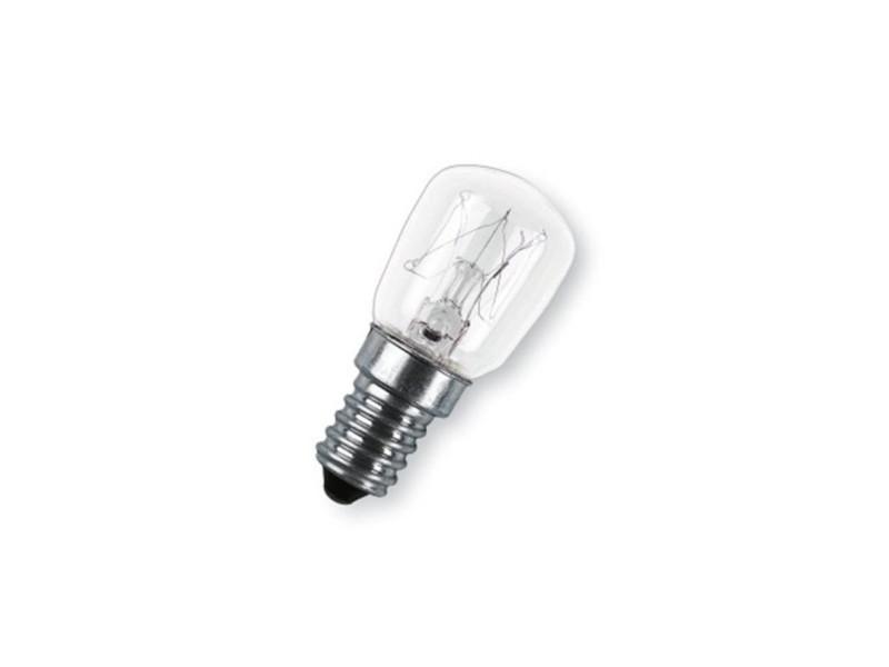 Ampoule e14 25w pr appareils froids XAV4047443290168