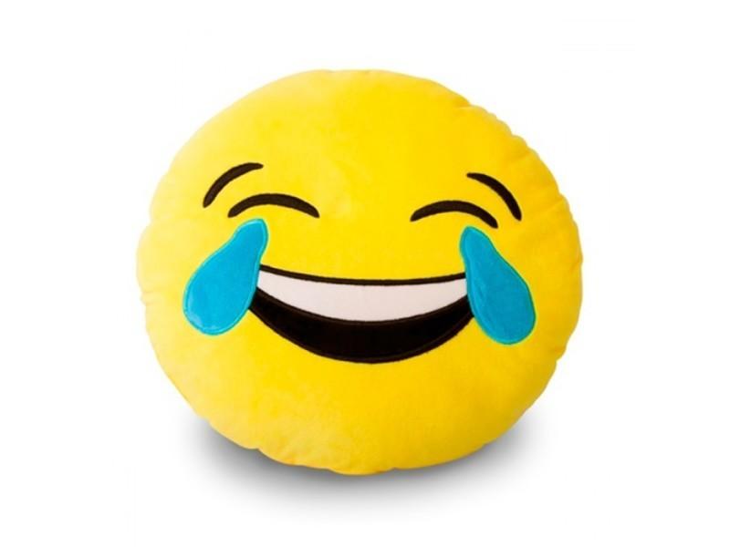 """Résultat de recherche d'images pour """"smiley mdr"""""""