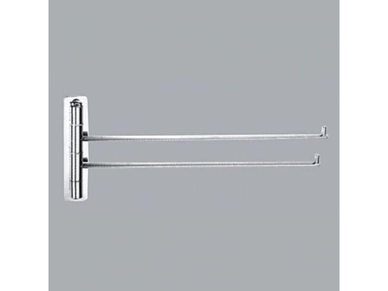 Porte serviette salle de bain conforama miroir de salle for Porte serviette salle de bain conforama