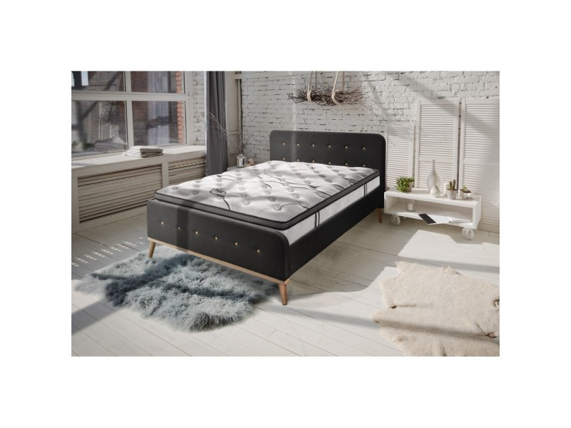 matelas venise taille 140x200 cm vente de sofareva. Black Bedroom Furniture Sets. Home Design Ideas