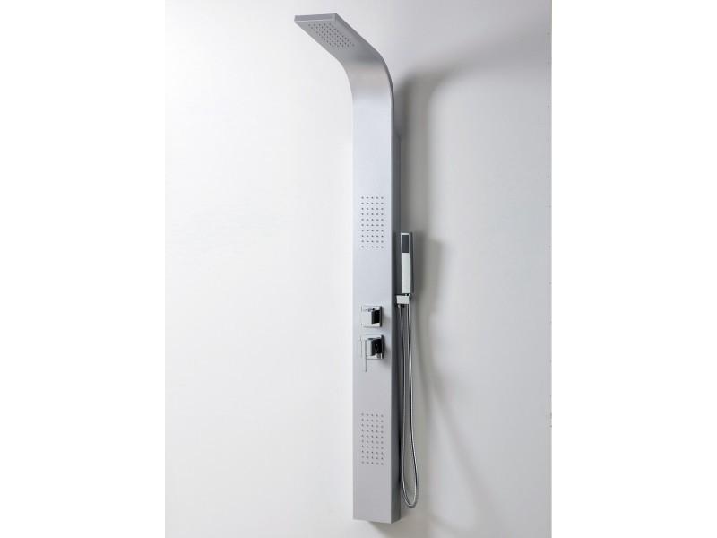 colonne de douche conforama