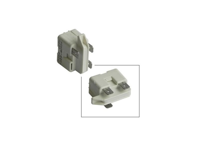Pd10b relais rc demarrage