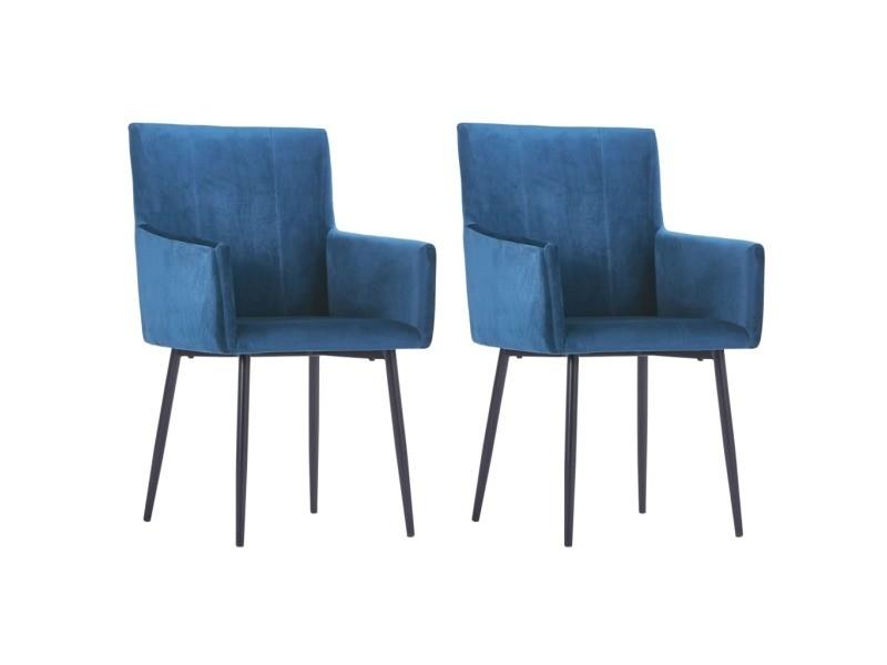 Icaverne chaises de cuisine reference chaises de salle à
