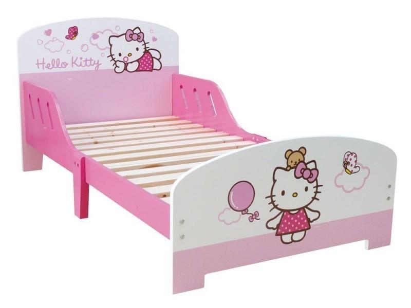 lits enfants conforama cool maman deco et loisirs creatifs deco enfants lits mezzanines pour. Black Bedroom Furniture Sets. Home Design Ideas