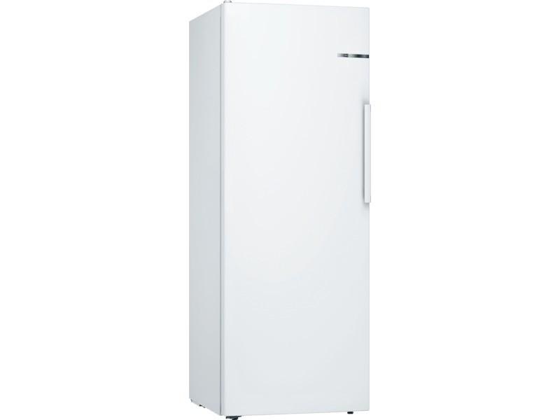 Réfrigérateur 1 porte 290l froid brassé bosch 60cm a++, ksv29vwep BOS4242005205684
