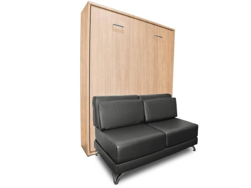 lit armoire conforama lit armoire escamotable conforama. Black Bedroom Furniture Sets. Home Design Ideas