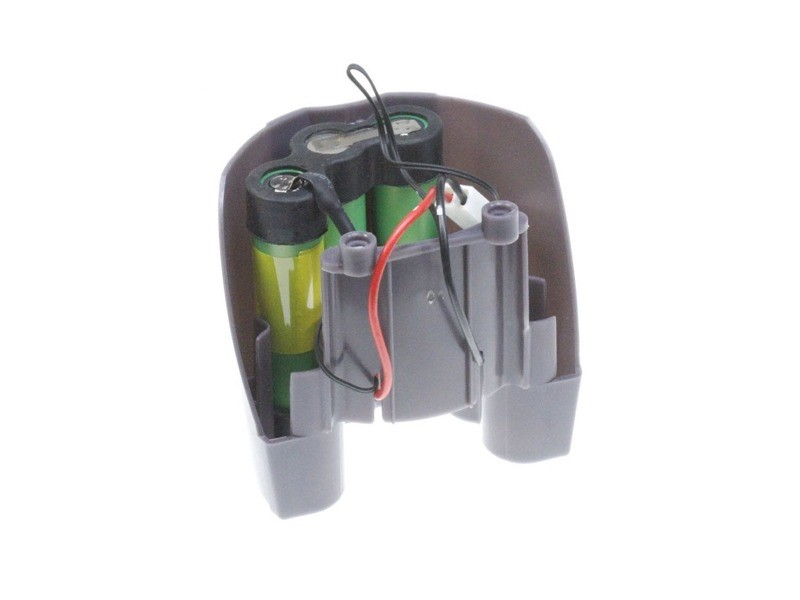 Accumulateur 10.8v lithium reference : rs-ac3499
