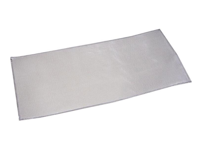 Filtre aluminum mesh filter (1+1) 60 reference : 9188065575