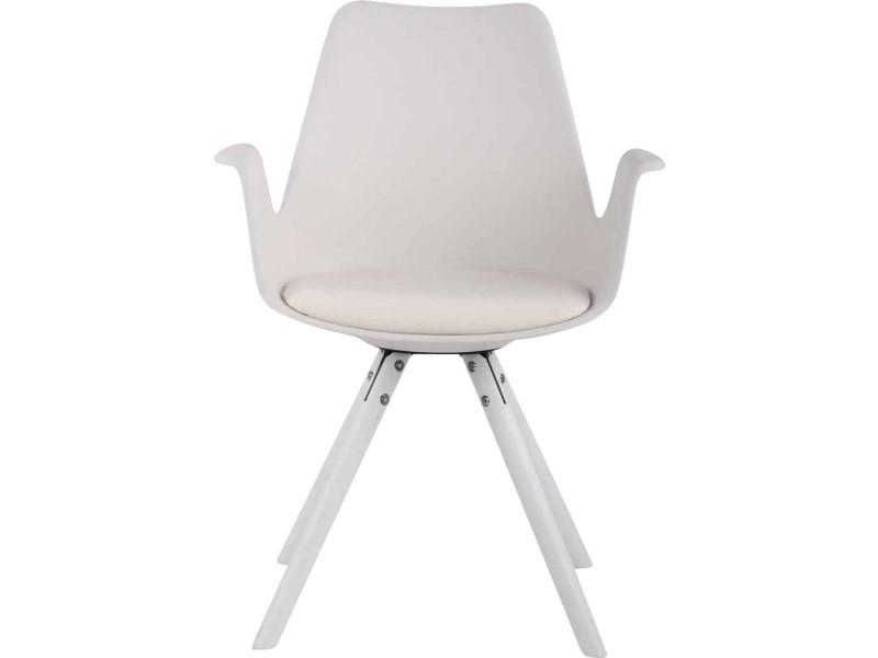 Admirable chaise de salle à manger, de cuisine, de salon