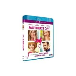 Mother s day bluray