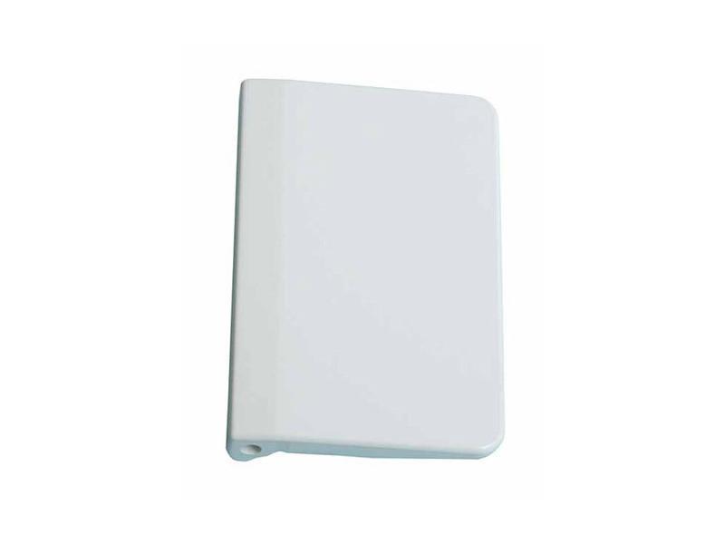 Poignee porte freezer reference : 2218300