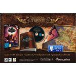Pillars of eternity [import allemand]