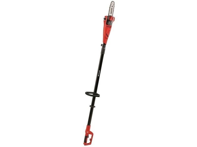 Einhell - ebrancheur télescopique électrique gc-ec 750 t kit 4501215