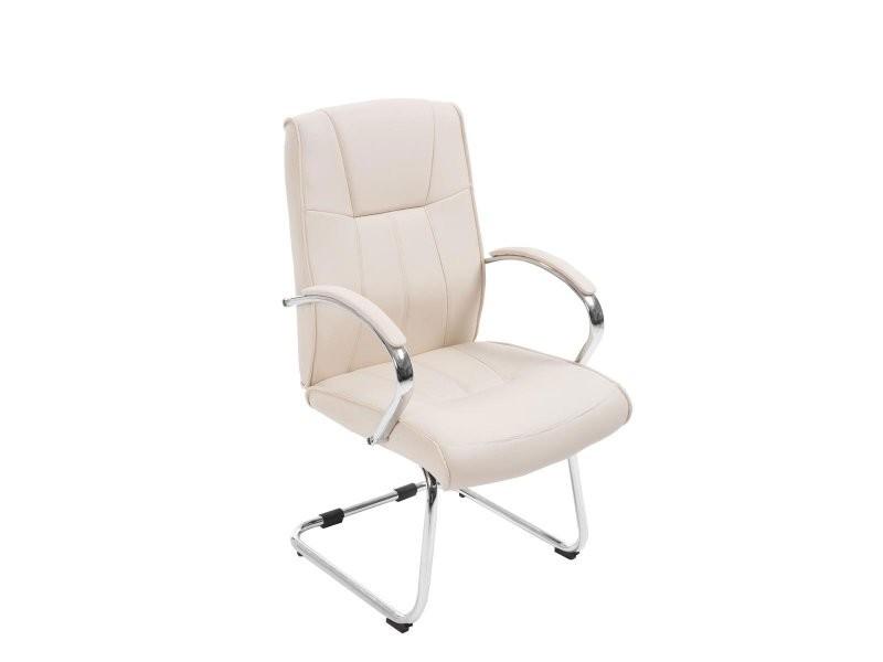 chaise de bureau enfant sans roulette blog de conception. Black Bedroom Furniture Sets. Home Design Ideas