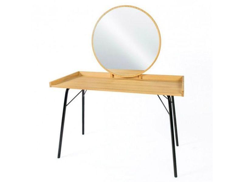 Paris prix - coiffeuse design en bois \