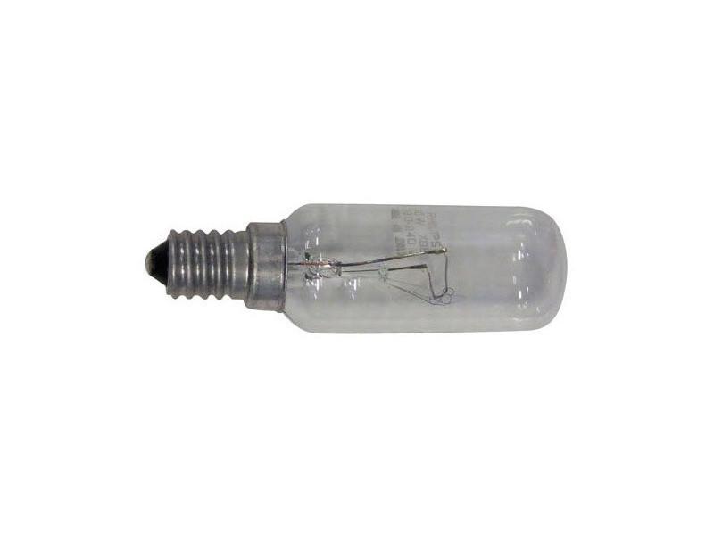 Ampoule h 40w e14 230v reference : 11787