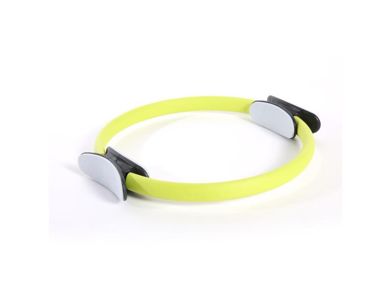 Rebecca mobili anneau pilates balance circle equilibre yoga vert fitness 40x37x6 SP5013