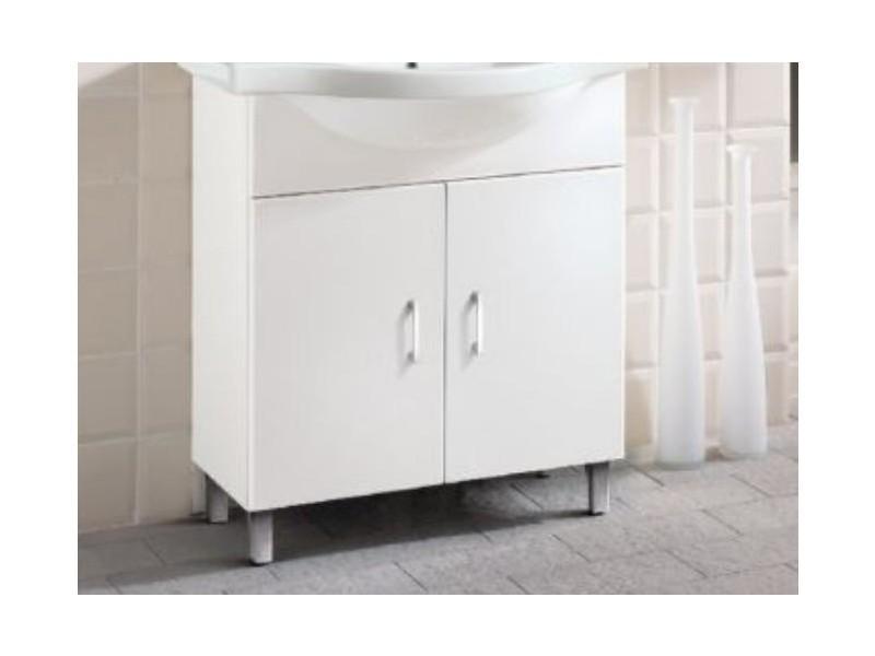plomberie meuble bas 70 x 70 cm vente de outillage online conforama