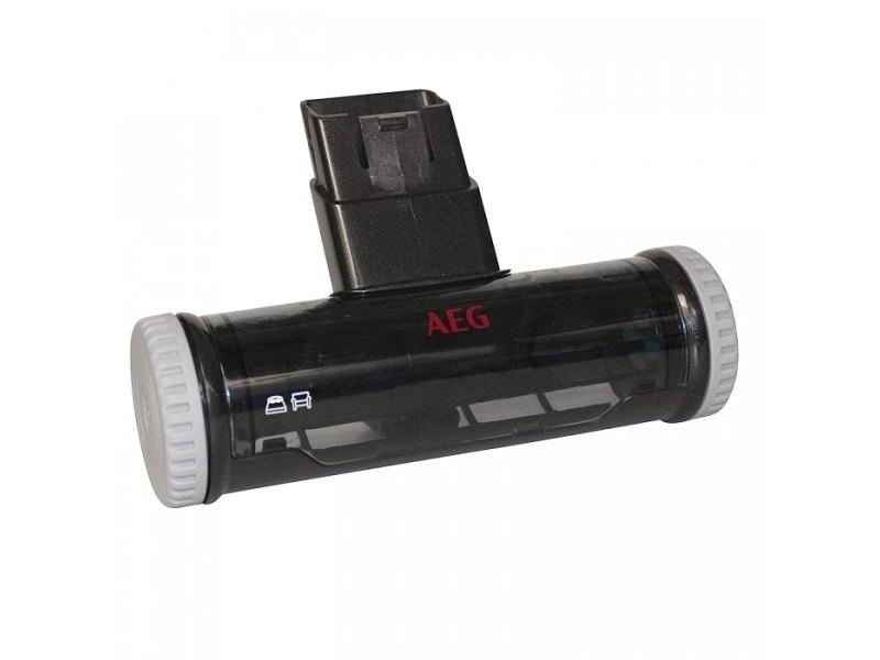 Brosse aze125 rapido pour aspirateur electrolux
