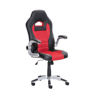 Esthetique chaise de bureau, fauteuil de bureau vaduz