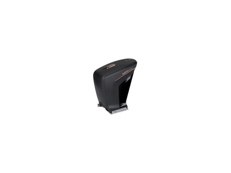 Babyliss sc758e tondeuse cheveux the crewcut do-it-yourself BAB3030050153187
