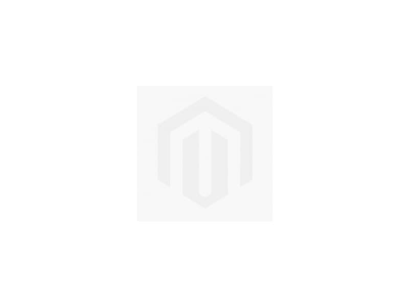 Delonghi f28533.w1 friteuse electrique classique rotofry - blanc DEL8004399252349