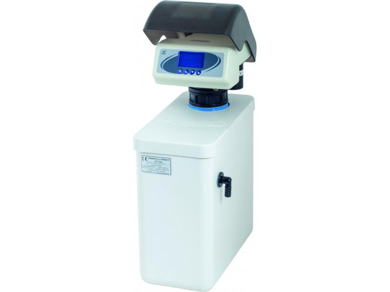 Adoucisseur d'eau automatique - stalgast -