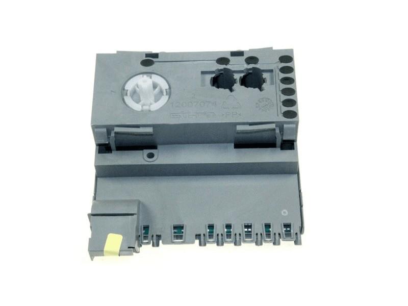 Electronique configure edw500 pour lave vaisselle saba - 973911529035033