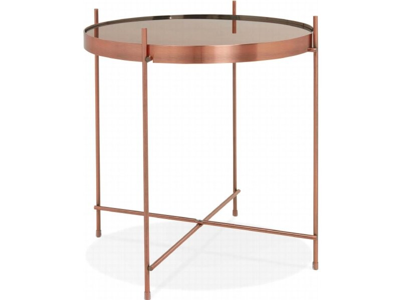 Table basse design espejo mini CT00490CO